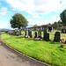 Port Glasgow Cemetery Woodhill (391)