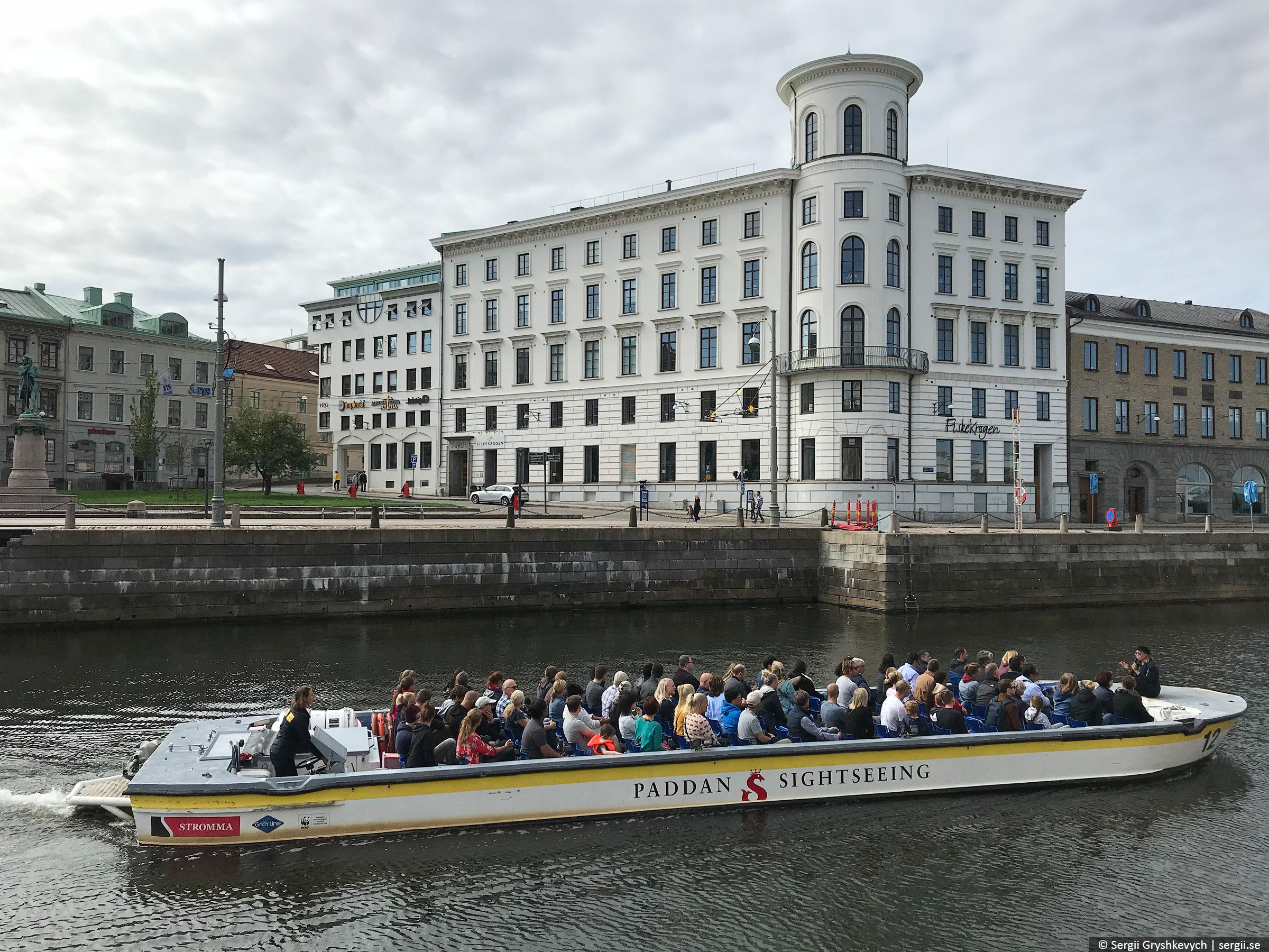 göteborg-ghotenburg-sweden-2018-25