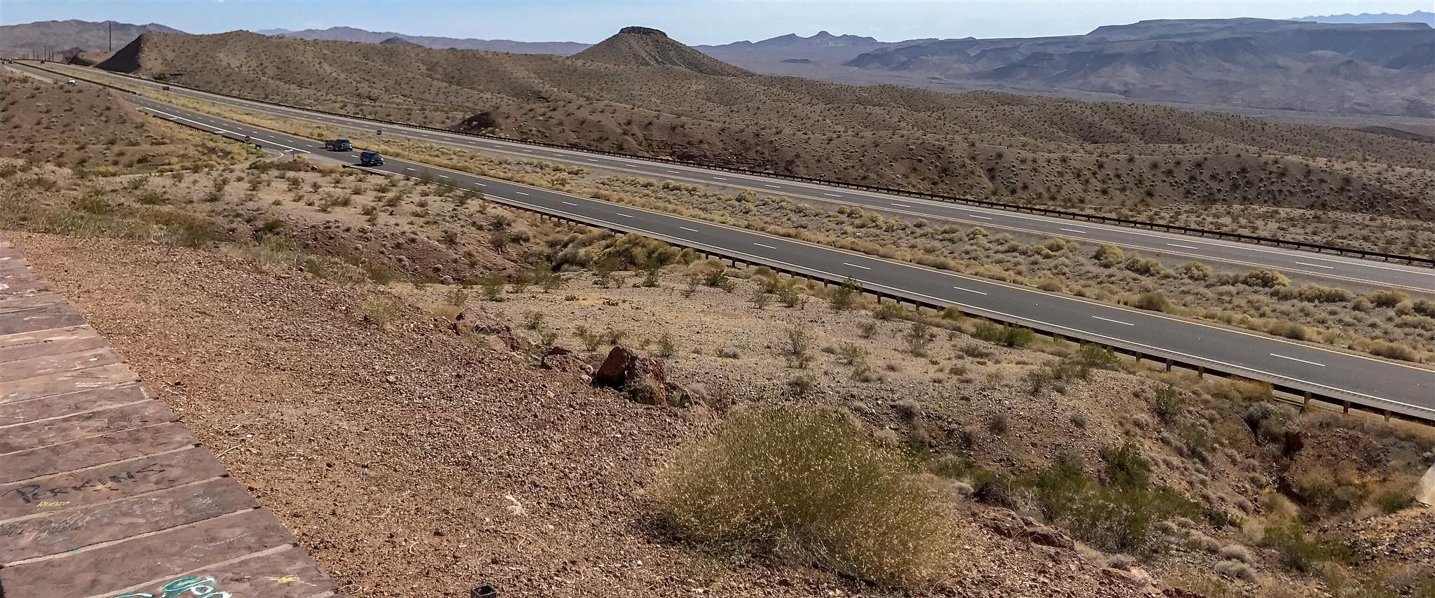 Arizona Pano