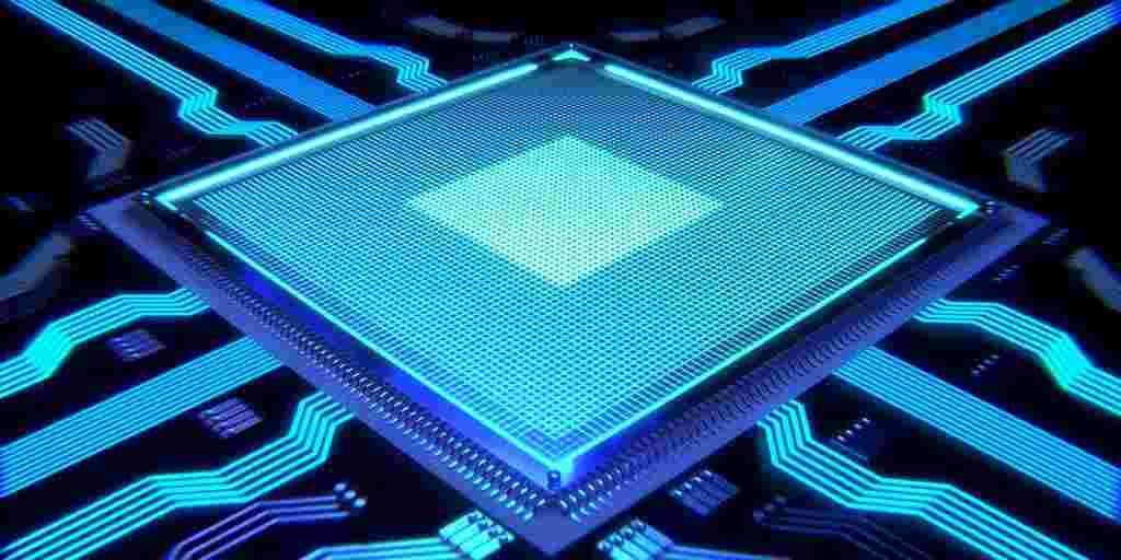 Des chercheurs ont conçu une nouvelle architecture informatique