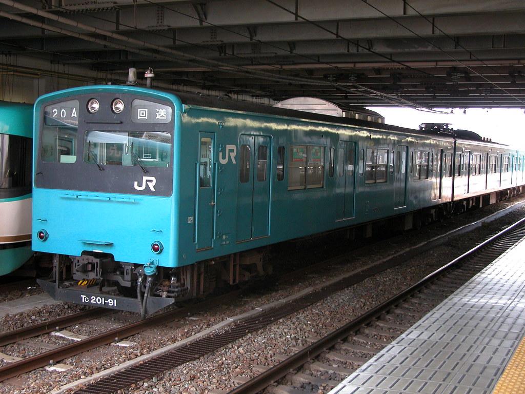 DSCN0277