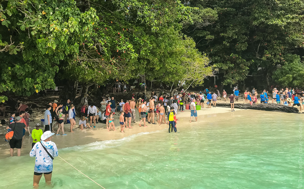 симиланские-острова-similan-islands-таиланд-7875