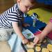 cookie-making_13.07.2014_9314