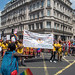 OUT and PROUD African LGBTI