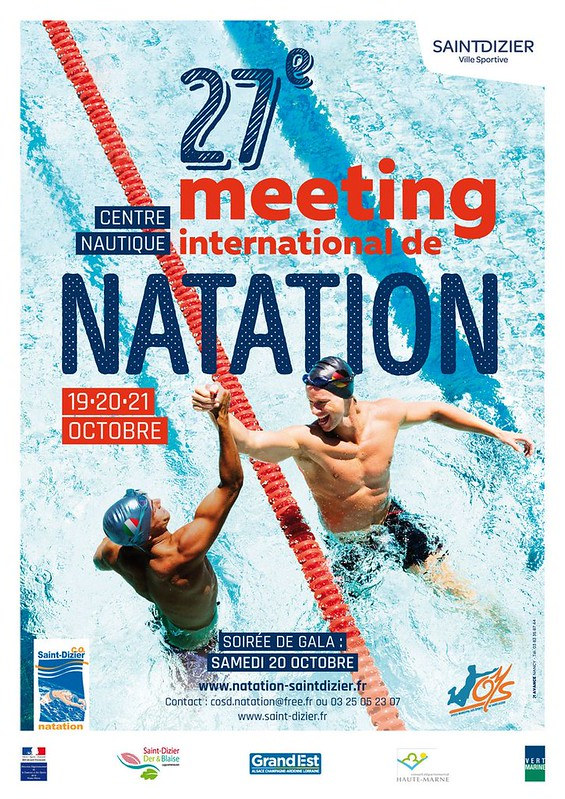 27e-meeting-international-de-natation-centre-nautique-saint-dizier