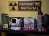 Fallout Shelf