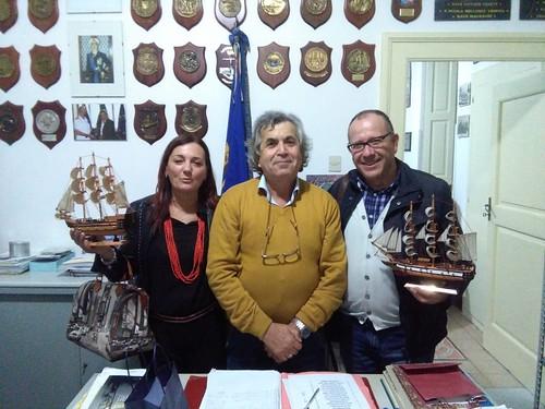Burraco ANMI Polignano (1)