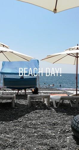 adler-beach