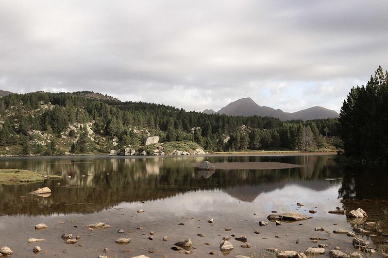 lac-des-bouillouses-1.jpg