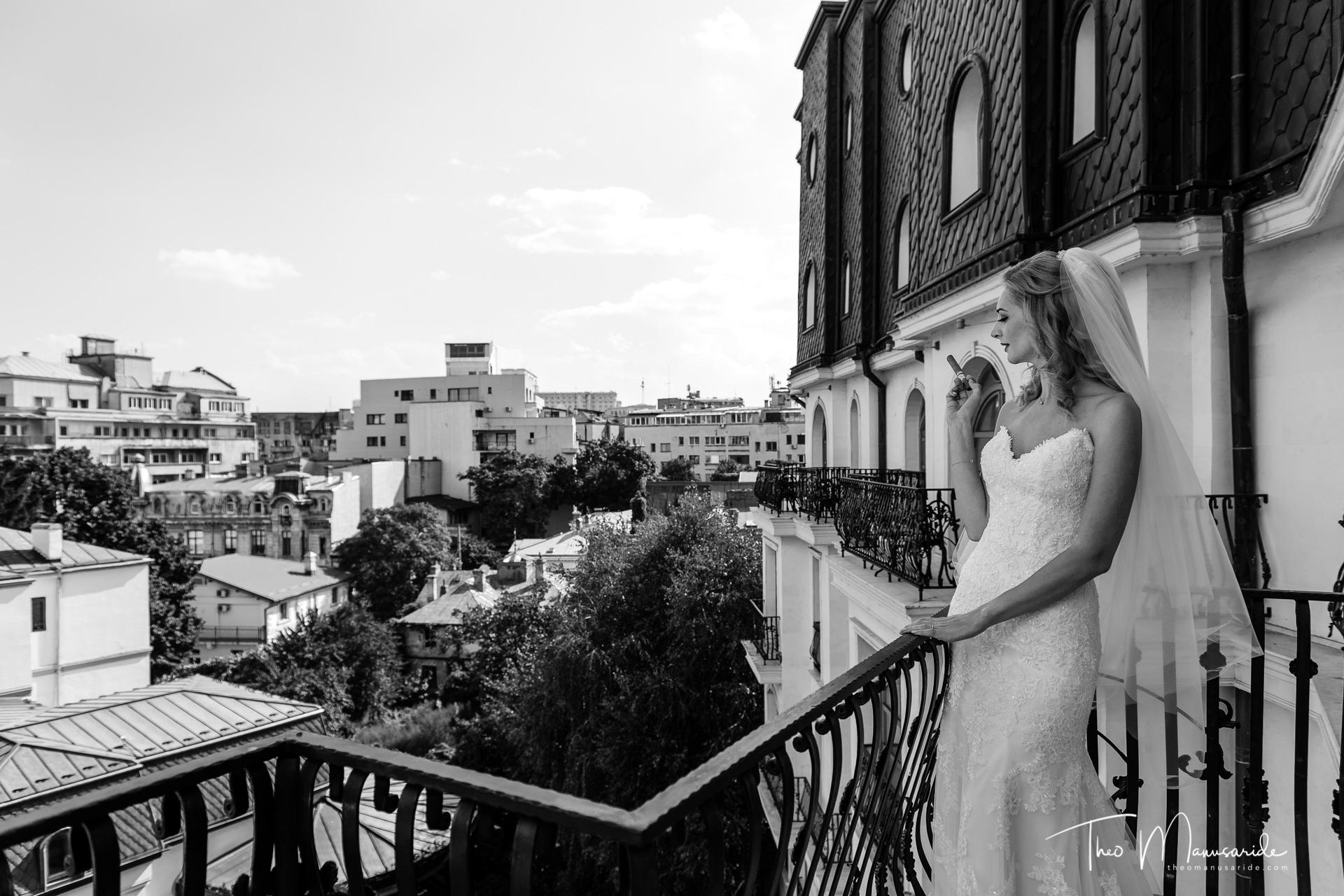 fotograf-nunta-18-lounge-8