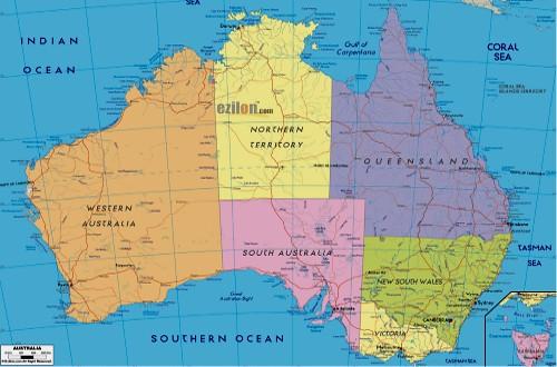 bando_australia