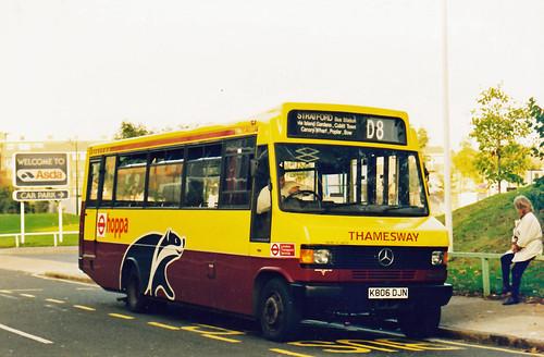 D8_K806