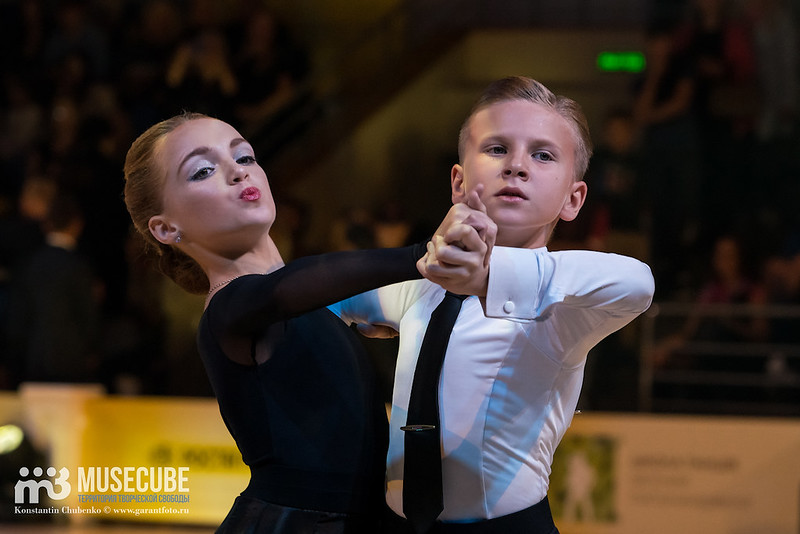 autumn_moscow_cup_012