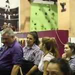 Assaig 21-25 Setembre Jordi Rovira (45)