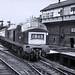 19690521 Scan1339 D5902 King's Cross