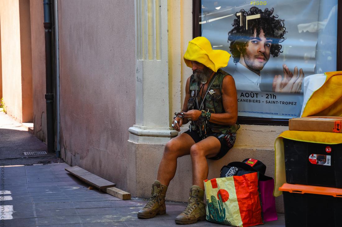 Saint-Tropez-(67)