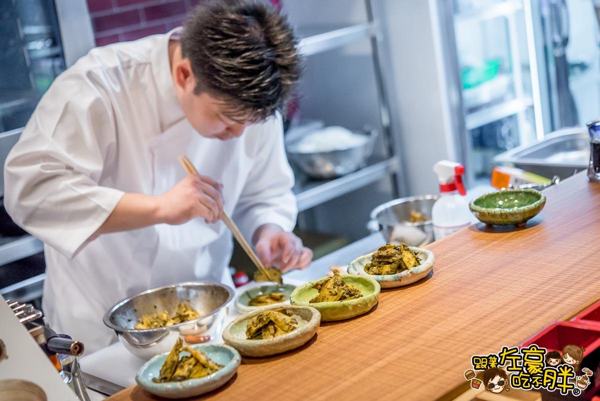 太羽魚貝料理専門店-58