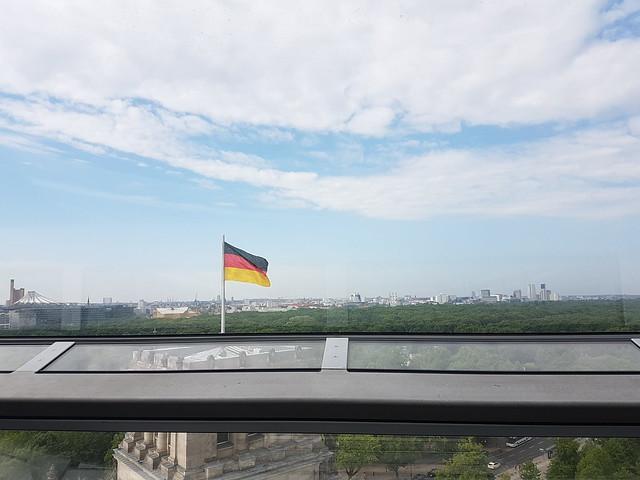 Berlino_152_vero
