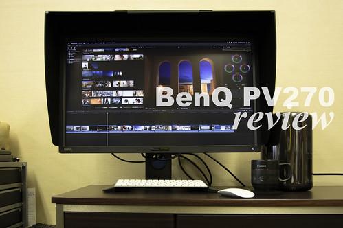 BenQ_PV270_01