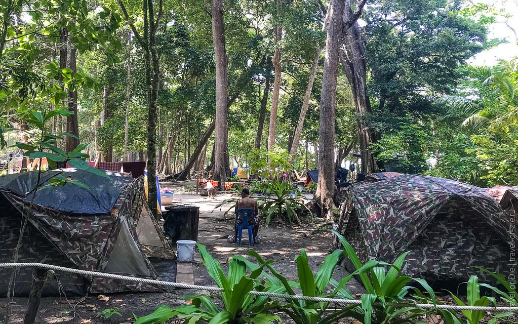 симиланские-острова-similan-islands-таиланд-7926