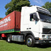 S12JAW 2001 Volvo FH12.