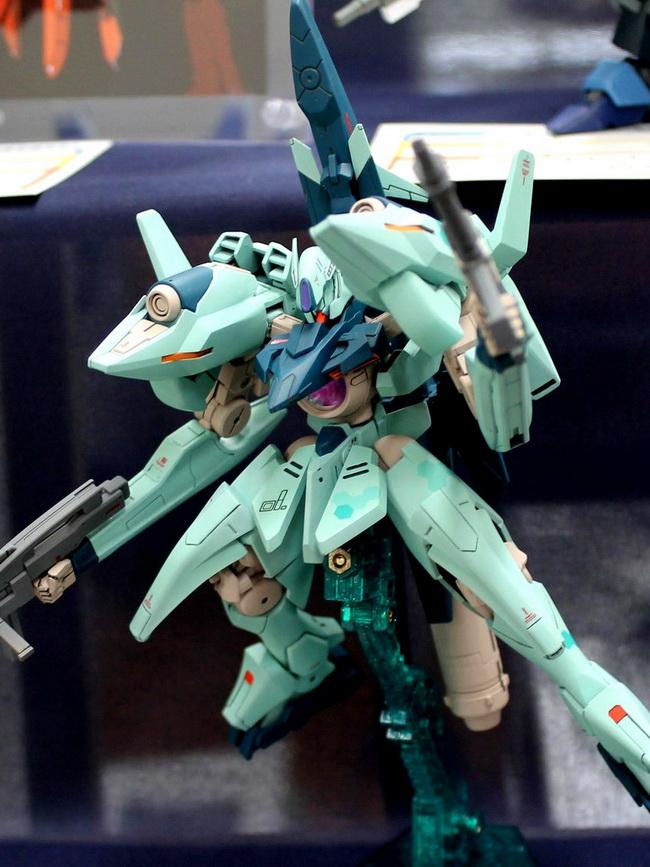 Yashio-Model2018_199