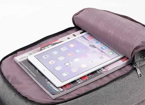 balo-laptop-chong-trom-xam-17