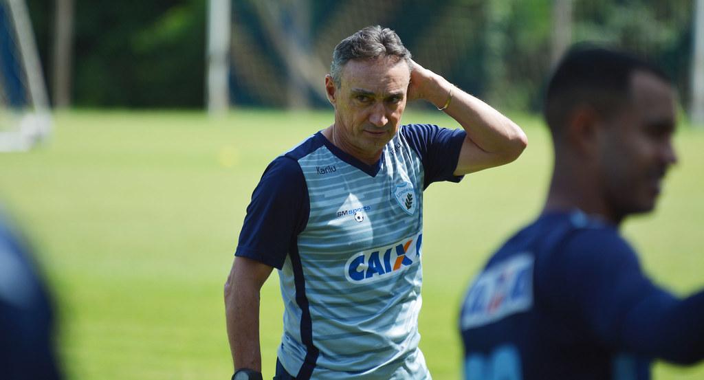 RobertoFonseca_Londrina_17-10-2018_Foto_GustavoOliveira_03_