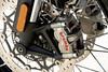 Triumph 1200 Scrambler XC 2019 - 14