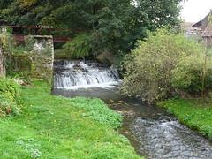 Rebreuve-Ranchicourt Brette (rivière) (3)