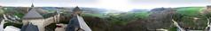 Marlbrouck Panorama