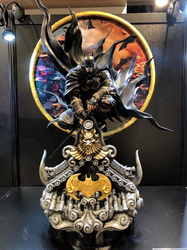 Prime 1 Studio Museum 2018_18