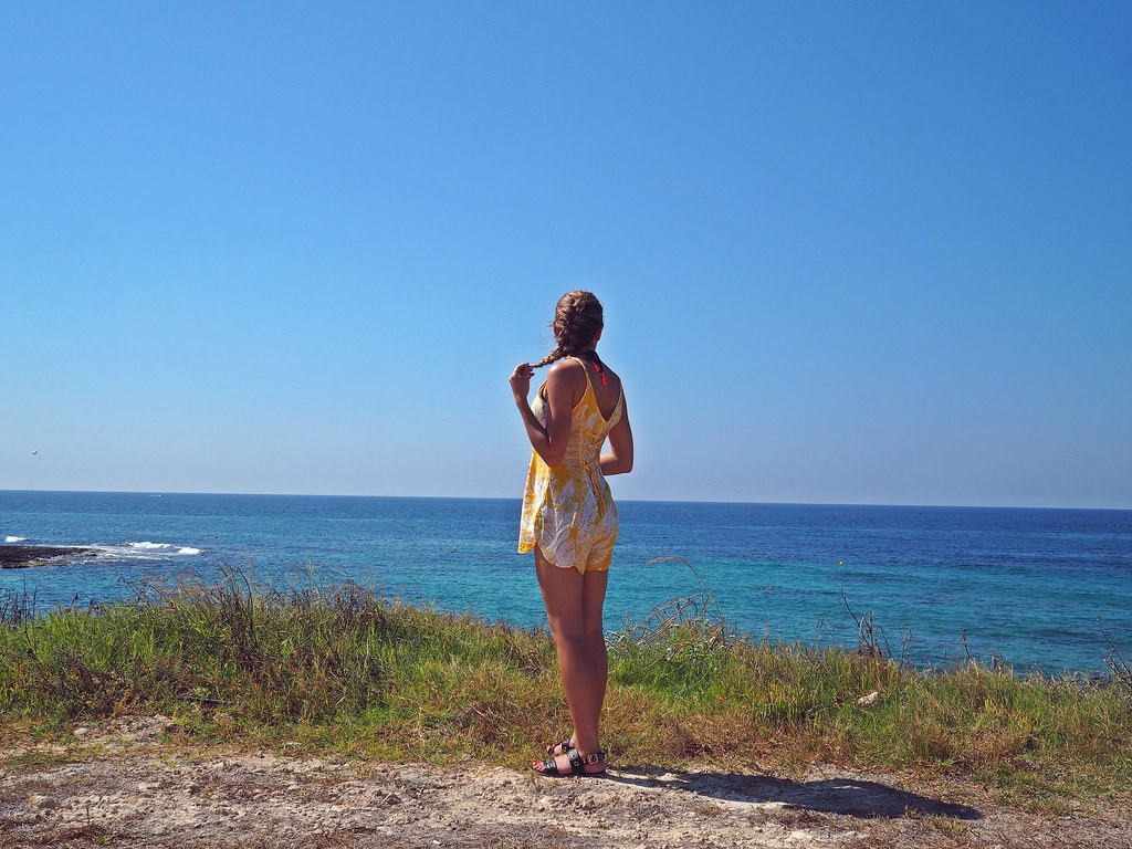 pafos kypros