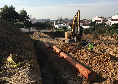 Rua_Pratas_Aveiras_site