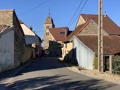 2018-10-22-Vincelles-Ste-Agnes-083