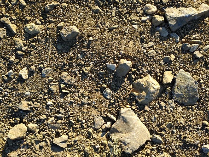 Ground texture #23