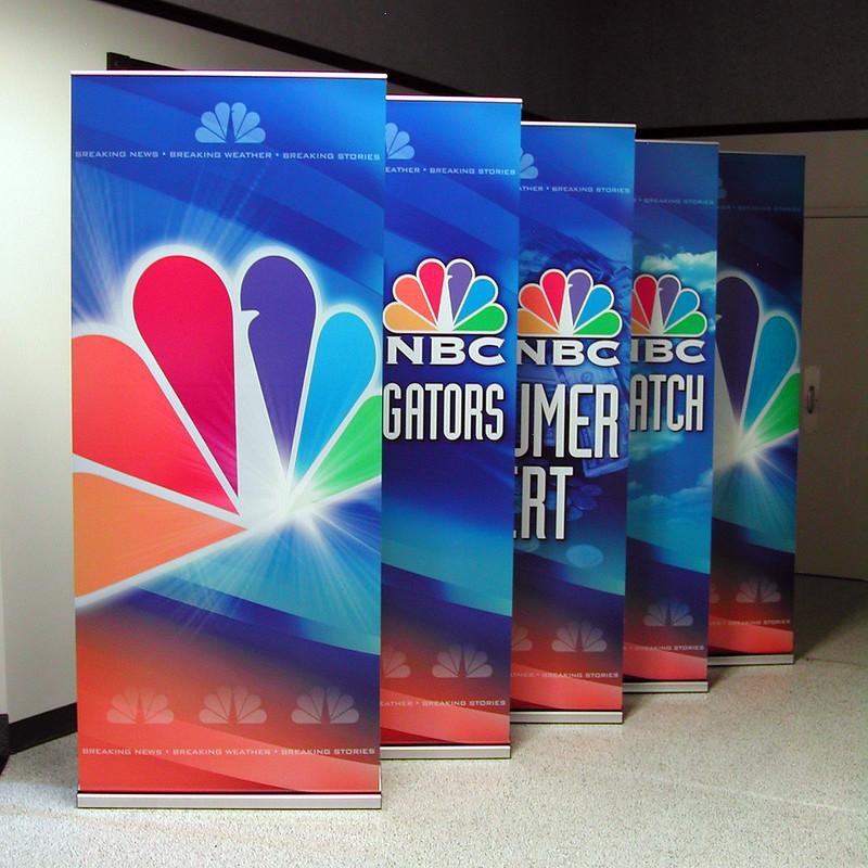 Barash-NBC