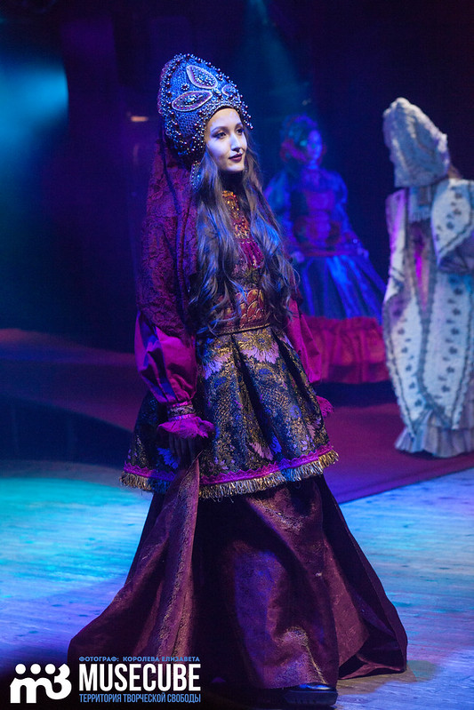 moda_i_teatr_255