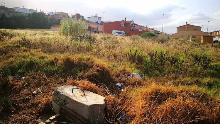 Algeciras_ urbanización Las Pilas (2)3