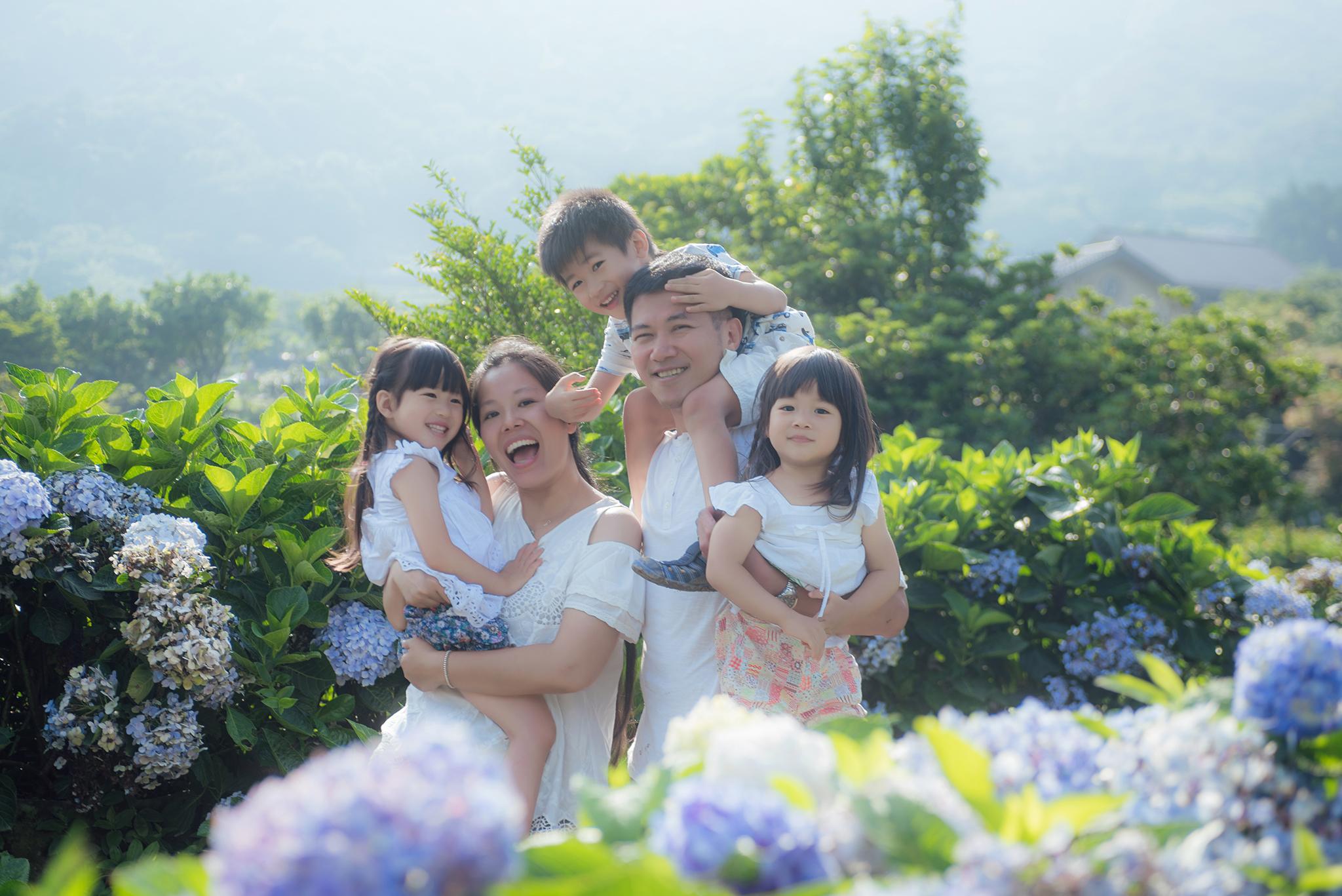 45051366801 b85251b668 k - 【親子寫真】+Cathy family+