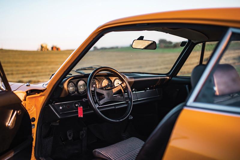 ad864251-1973-porsche-911-carrera-rs-2-7-prototype_4
