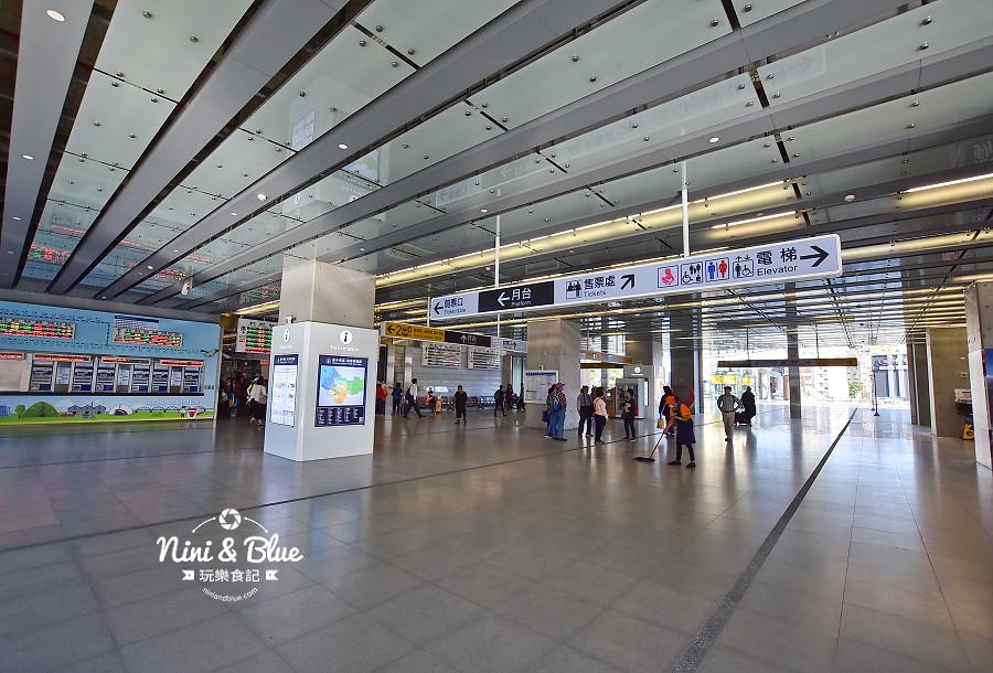 台中火車站 旅遊景點 台中美食小吃19