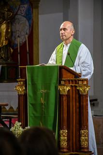 Toma posesión P. José Ruiz Córdoba-15