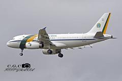 FAB VC-1