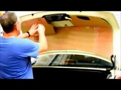 Ten Reasons Why People Love Modify Your Car Interior | modify your car interior