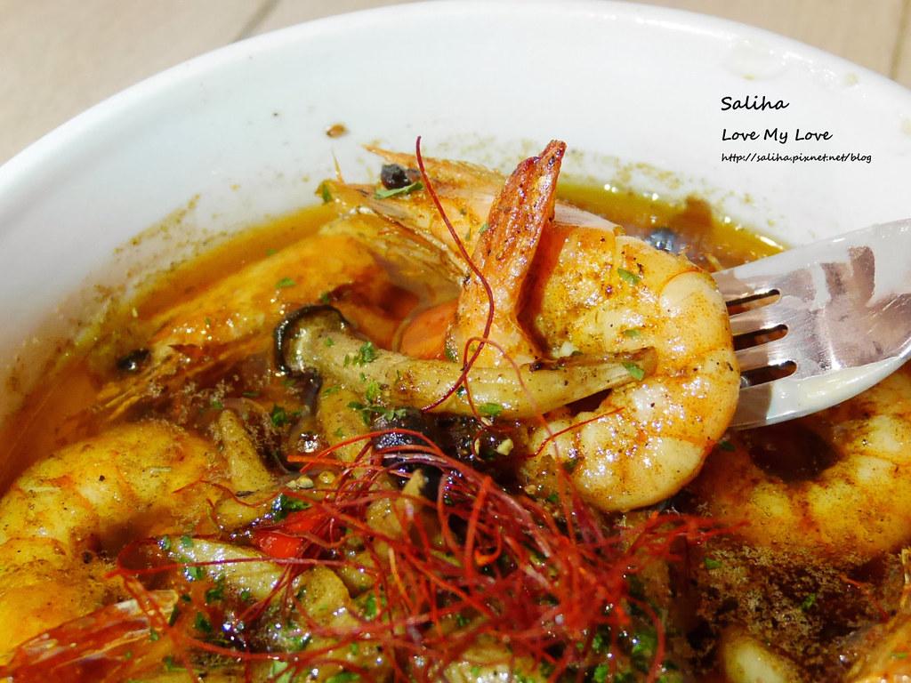 台北東區好吃義大利麵聚會聚餐餐廳推薦墨墨義大利麵 murmur pasta (13)
