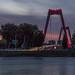 Zonsondergang Rotterdam-5.jpg