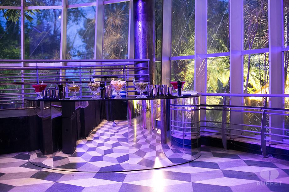 Fotos do evento CASAMENTO LAURA E RAFAEL em Buffet