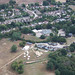 Danbury Park Primary School & Essex Outdoors