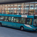 Arriva NW CX06BJE